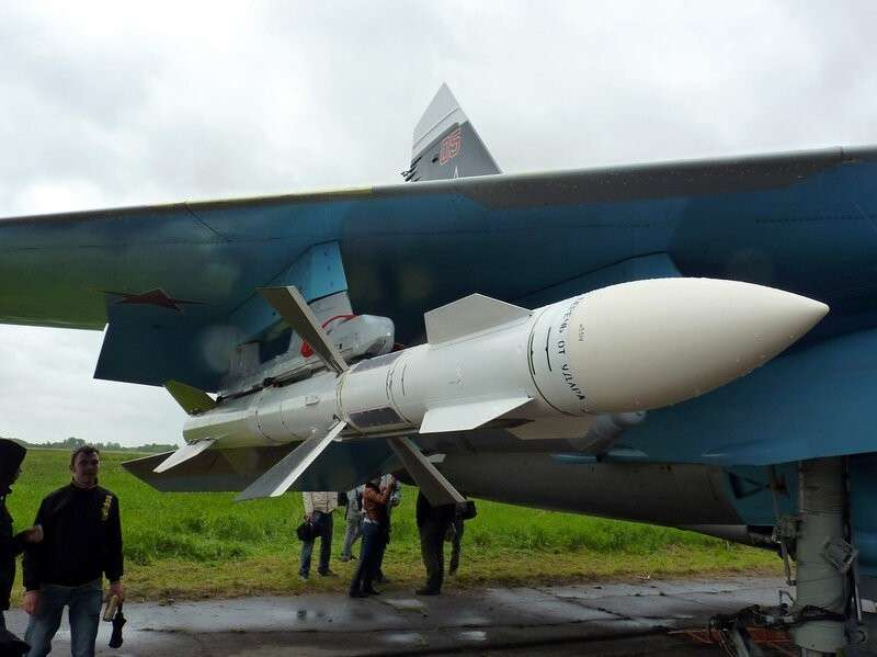 Индия уже заплатила России $ 220 млн. за сбитый над Кашмиром F-16