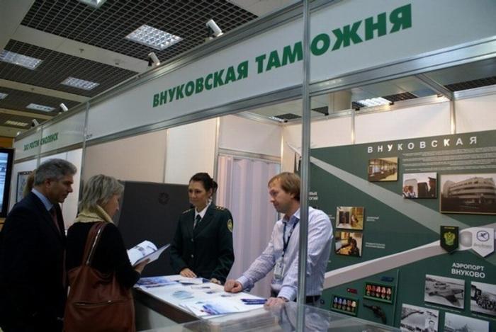 Что можно вывозить и ввозить в Россию из-за рубежа. Советы путешественнику