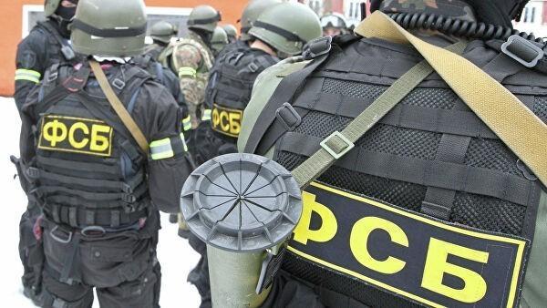 Ингушетия: на территории села Вознесенское ввели режим КТО
