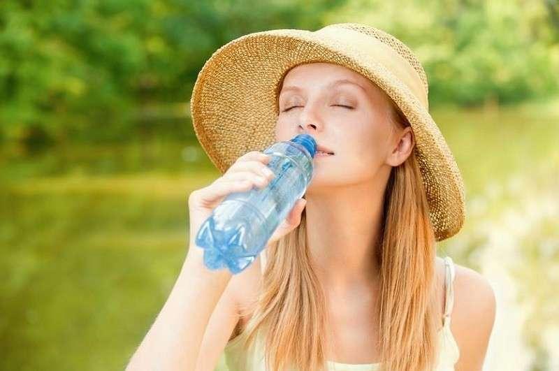 Вода в бутылках: величайшее мошенничество в истории
