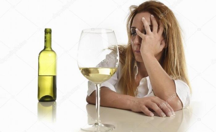 Алкогольное лобби в России предлагает приравнять вино к сельхозпродуктам