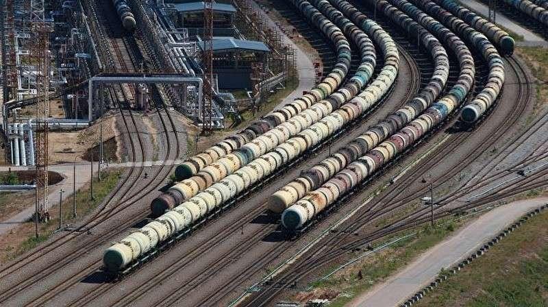 Фокус «95 квартала» с нефтью не удался. Ответ Киева на российские санкции ударит по Белоруссии