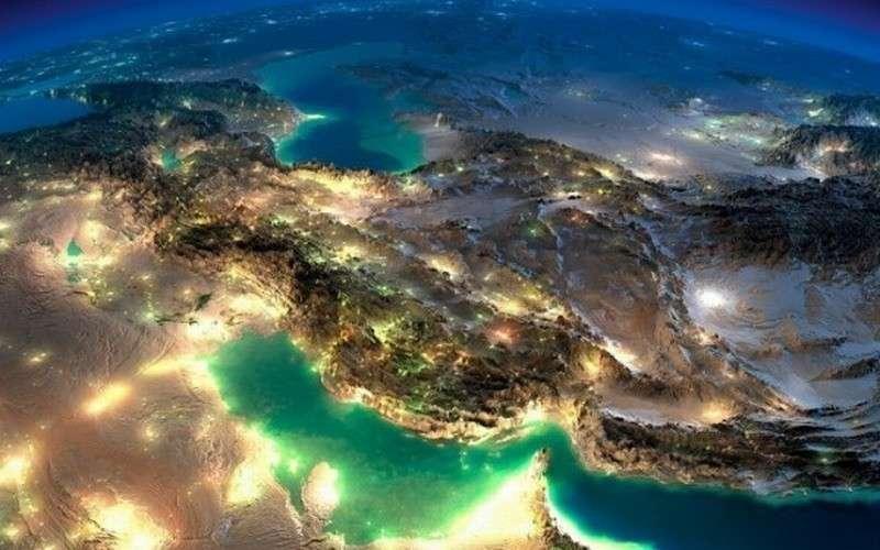 Персидский залив для России – совсем не чужой и вот почему