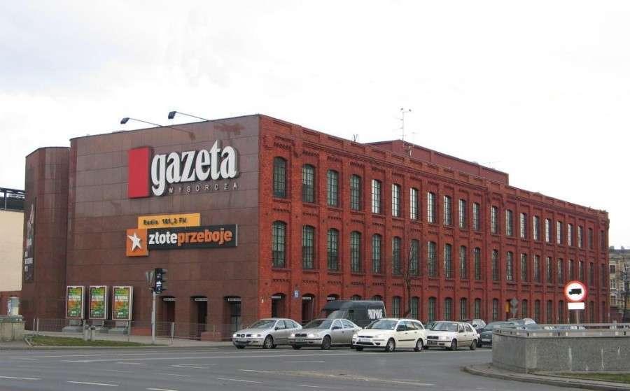 Gazeta_Lodz