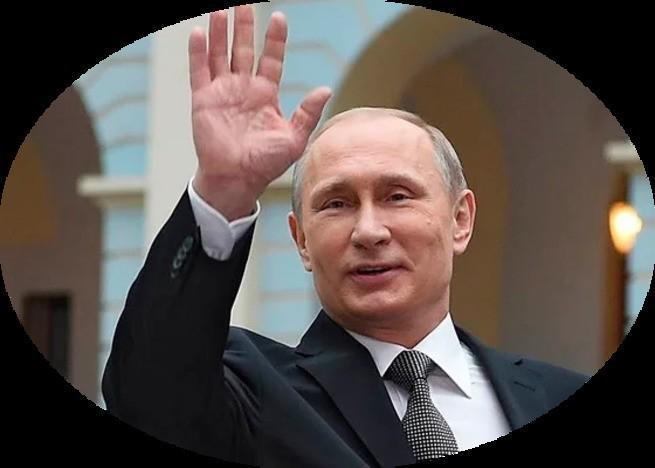 Русские уходят – это самое страшное наказание для русофобов