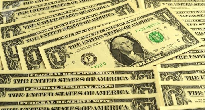 Блумберг назвал самые богатые семьи в мире о которых можно говорить