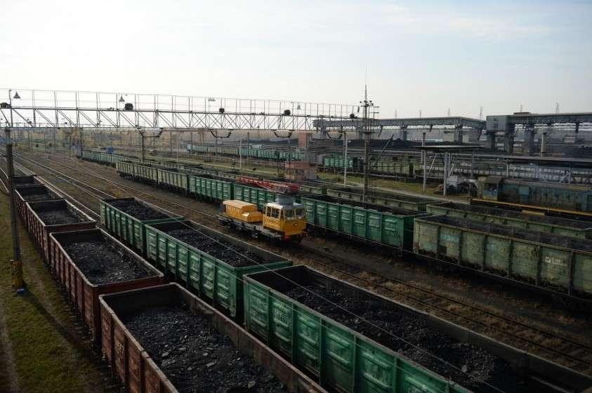 «Передел активов»: Почему угольные шахты Украины находятся на грани закрытия?