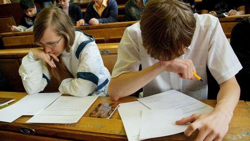 Из российских колледжей и училищ исчезнет около сотни профессий и специальностей