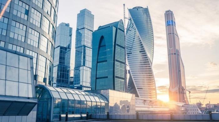 Зачем нужен современный мегаполис с его рисками и недостатками?