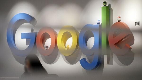 Роскомнадзор потребовал от Google запретить рекламу несанкционированных акций на YouTube