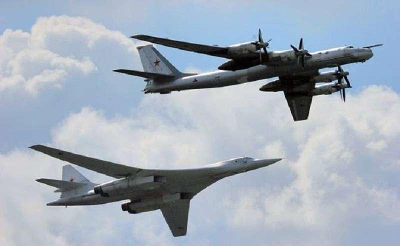 Русскому оружию по силам гарантировать американцам бессонницу