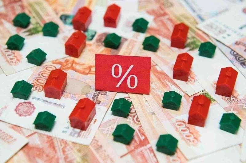 Могут ли забрать у вас за долги ипотечное жилье?