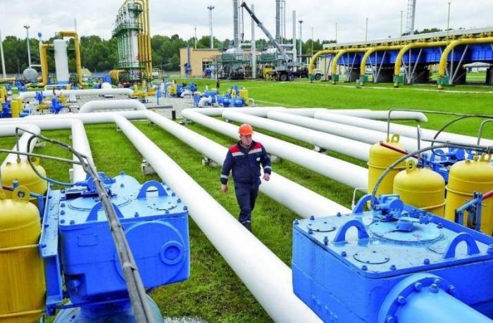 Конец украинского газового транзита: какой сценарий наиболее вероятен?