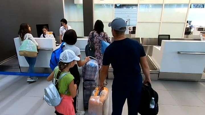 Туристическая индустрия Крыма ставит новые рекорды