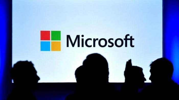 В Microsoft признались, что сотрудники компании прослушивают аудиозаписи пользователей