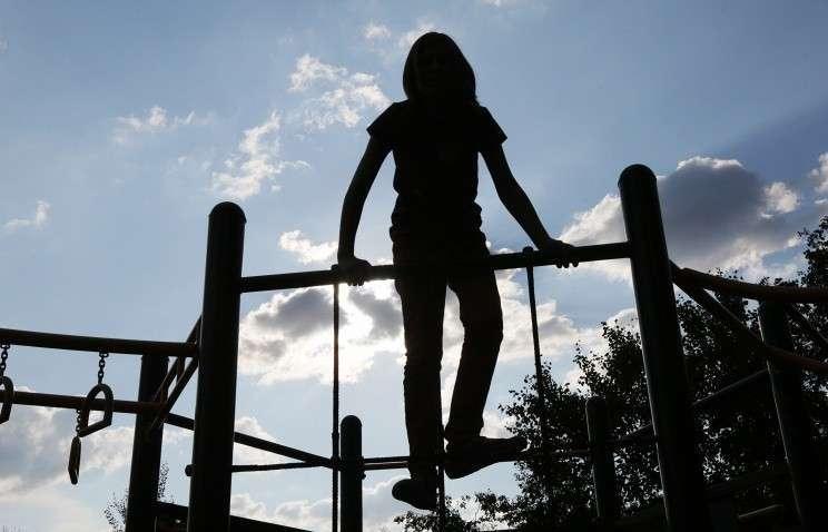 Власти Норвегии забрали из семьи граждан России шестилетнюю девочку