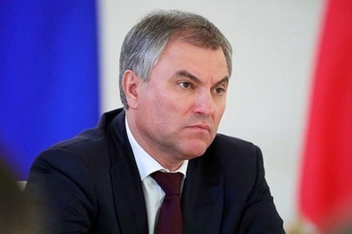 Тему фейковых новостей в «Яндексе» рассмотрят на внеочередном заседании Совета Госдумы
