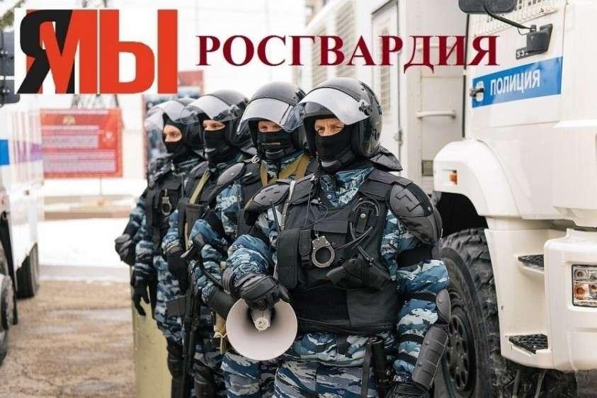 Владимир Путин загоняет пятую колонну либералов в последнюю ловушку