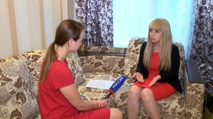 Жуликоватые страховщики хотят отобрать квартиру у больной раком матери-одиночки