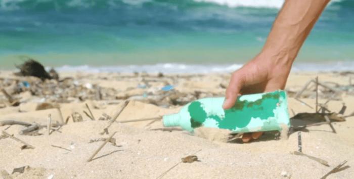 Ученые подсчитали, как сильно человечество загрязнило мировой океан за последнее десятилетие
