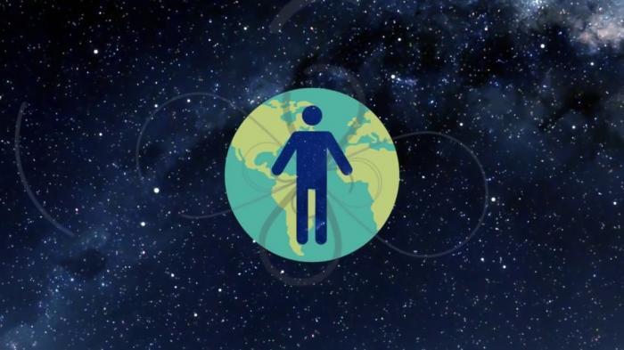 Трезвость – необходимое условие устойчивого развития человечества