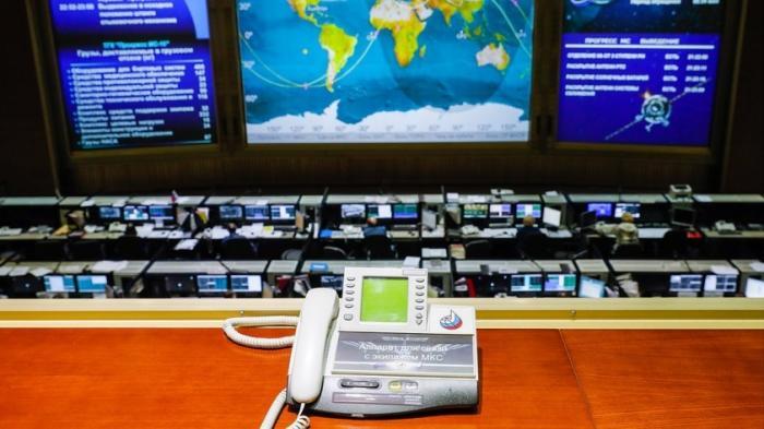 Маскировка спутников в видимом диапазоне: новая разработка «Роскосмоса»