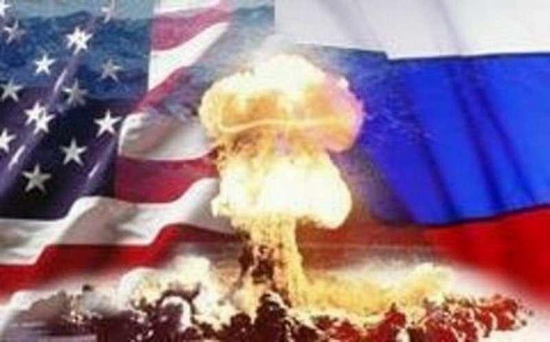 Последствия ядерной войны между Россией и США спрогнозировали американские учёные