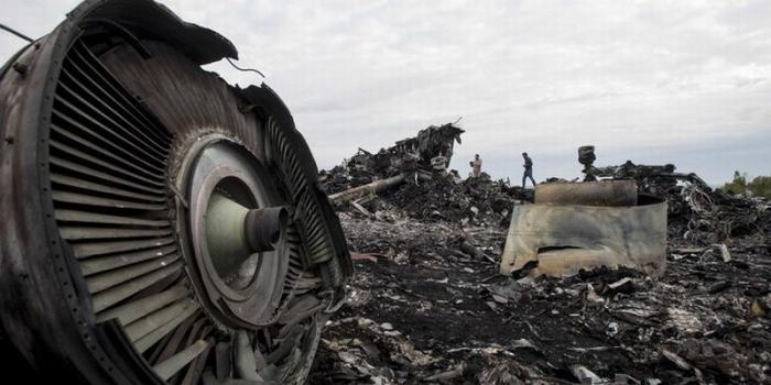 Боинг MH17 сбили не «Буком»! Перестаньте нам врать – заявили в Малайзии