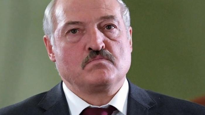 Крупнейшим должником России оказалась Белоруссия