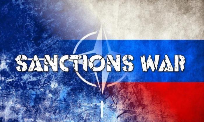 Новый пакет санкций США против России вступает в силу