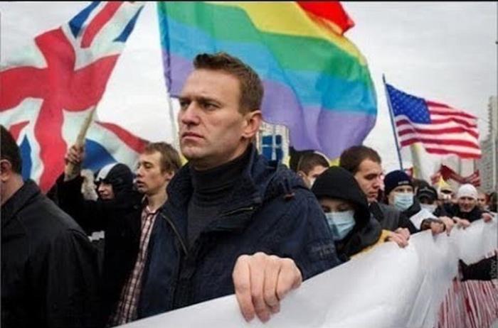 Что вскрыли протесты в Москве либеральной оппозиции?