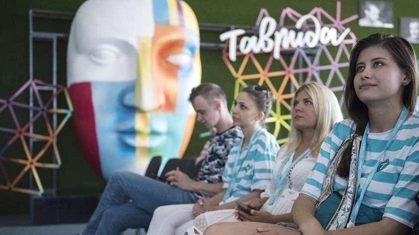 Фестиваль «Таврида-АРТ» в Крыму соберет 35 тысяч зрителей из 85 регионов России