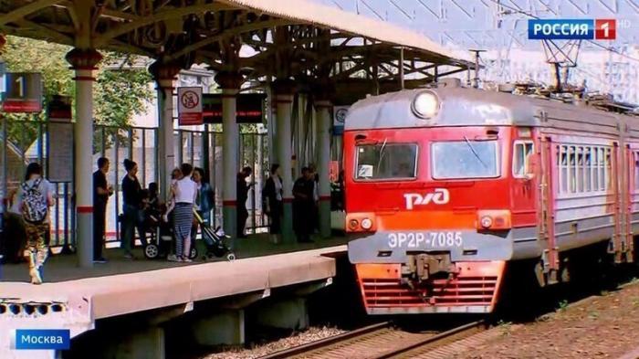 Как изменятся московские пригородные перевозки: сквозное движение и бесплатные пересадки на метро
