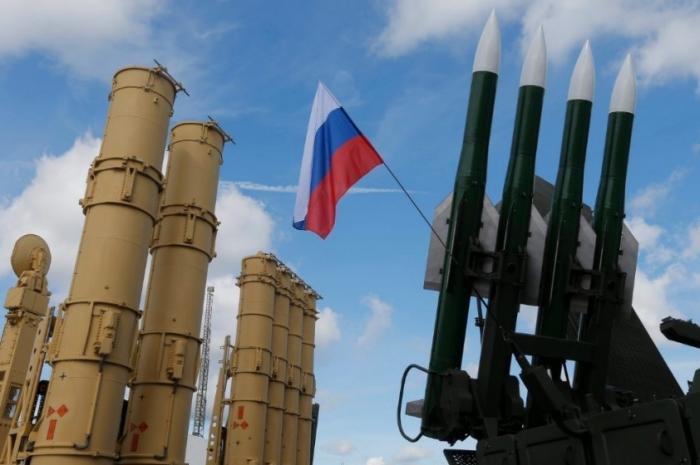 Разрыв договора РСМД означает не начало гонки вооружений, а то, что она выйдет из подполья