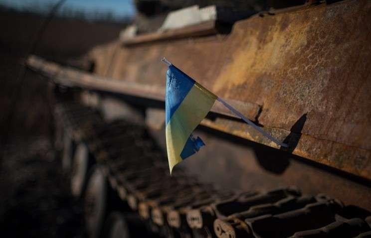 Под Донецком обезврежены две диверсионные группы, которые пытались сорвать выборы в ДНР