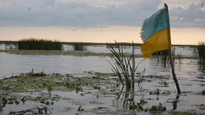 Как «украинская многовекторность» завела страну в тупик. Ростислав Ищенко