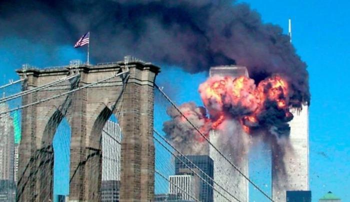 Пожарные Нью-Йорка требуют нового расследования теракта 9/11, учитывая доказательства подрыва зданий