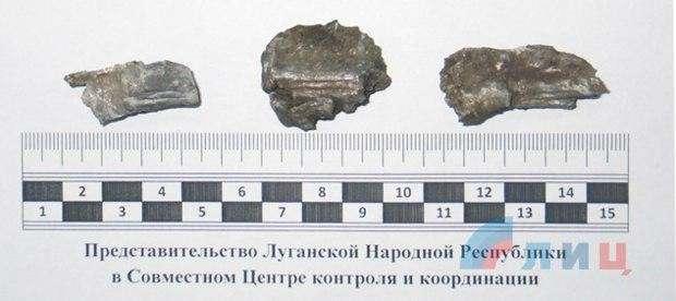 Вброс о «самой успешной операции на Донбассе» оказался признанием ВСУ в убийстве мирных граждан (ФОТО, ВИДЕО)