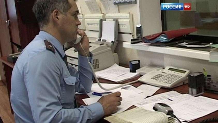 Арестована начальник налоговой инспекции по Южному округу Москвы Мария Андреянова