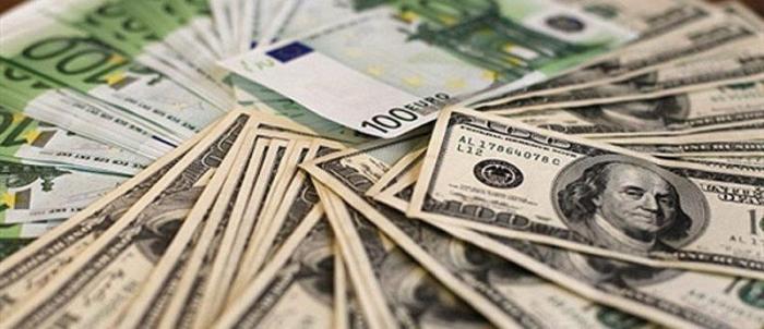 В Британии предложили отказаться от доллара в качестве резервной валюты