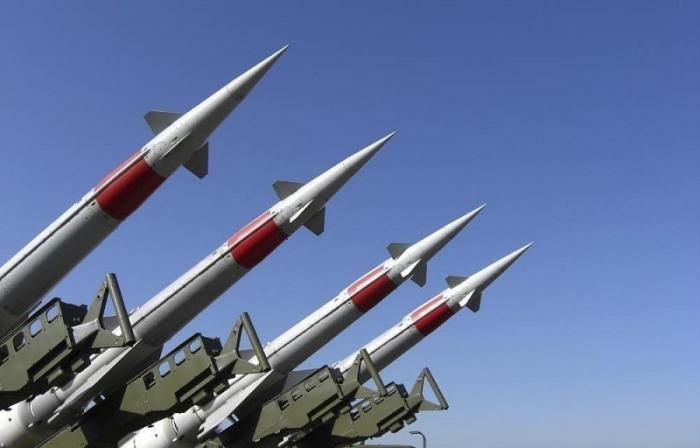 Санкционные«Томагавки» развязали Москве руки для ответного удара