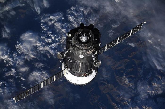 Почему «Союз МС-14» с роботом «Фёдор» на борту будут ещё раз пробовать пристыковать к МКС