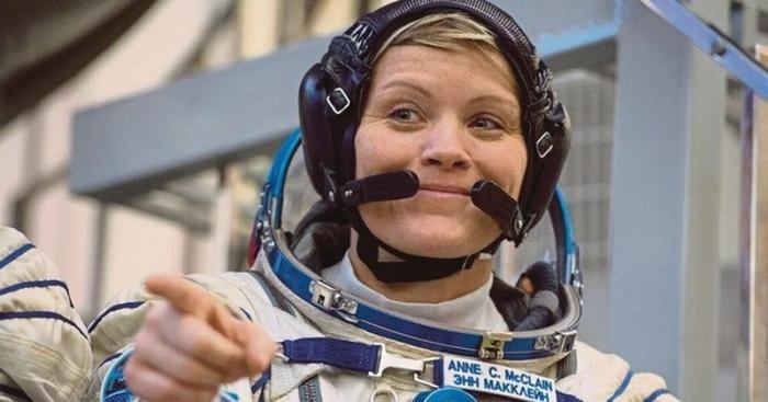 После дыры в МКС, американцы устроили второе преступление в космосе