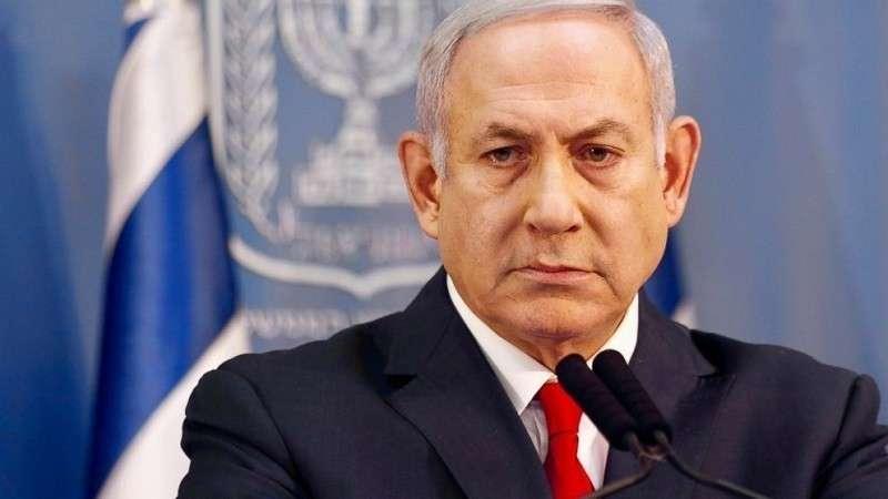 Нетаньяху и радикальный иудаизм дожрут остатки нормальных евреев после выборов