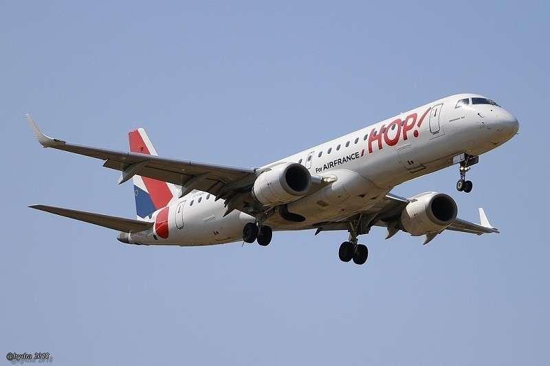Авиакомпании Грузии уже накопили миллионный долг перед Россией