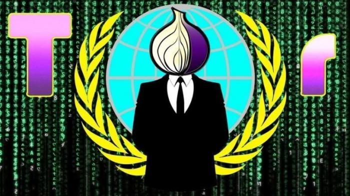 Анонимность браузера Tor – очередная уловка для выявления тех, кто пытается что-то скрыть