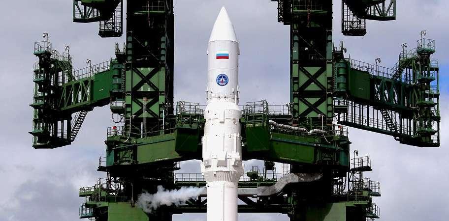 Как ракета «Ангара» взорвет мировой космический рынок