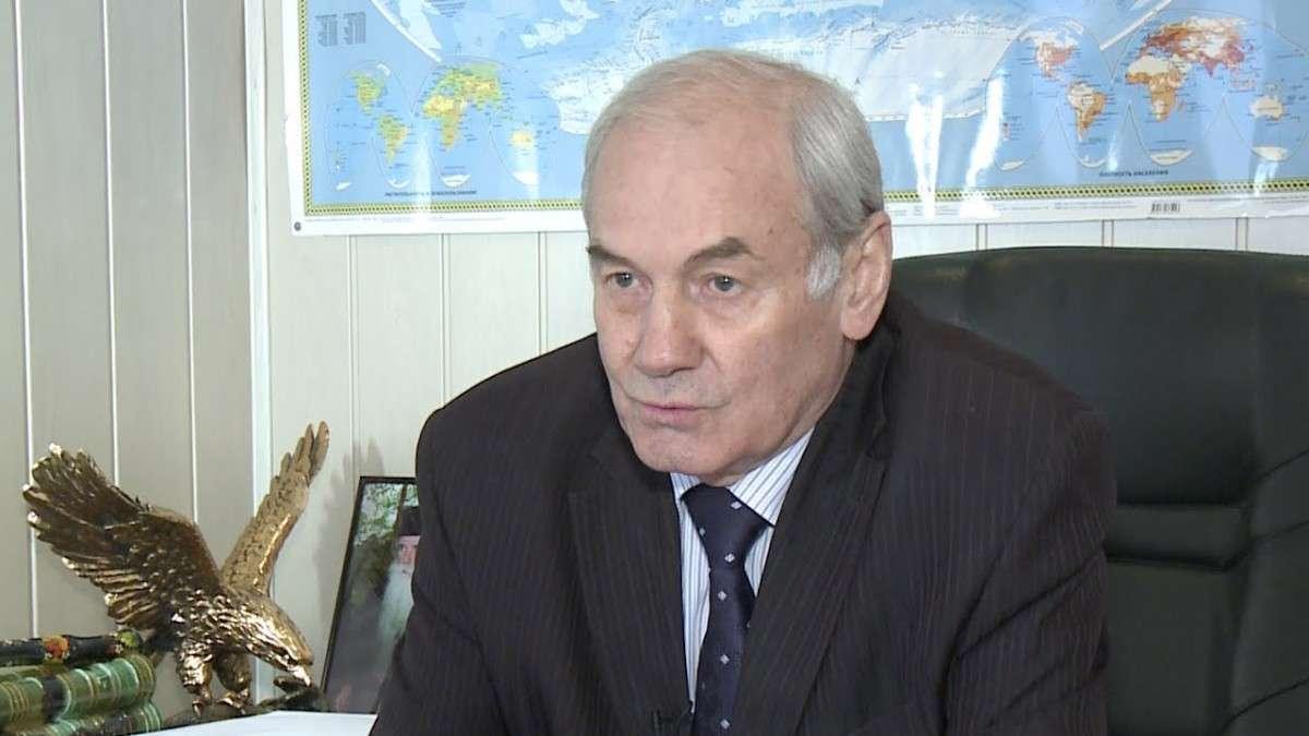 Леонид Ивашов: «Продолжение войны неизбежно»