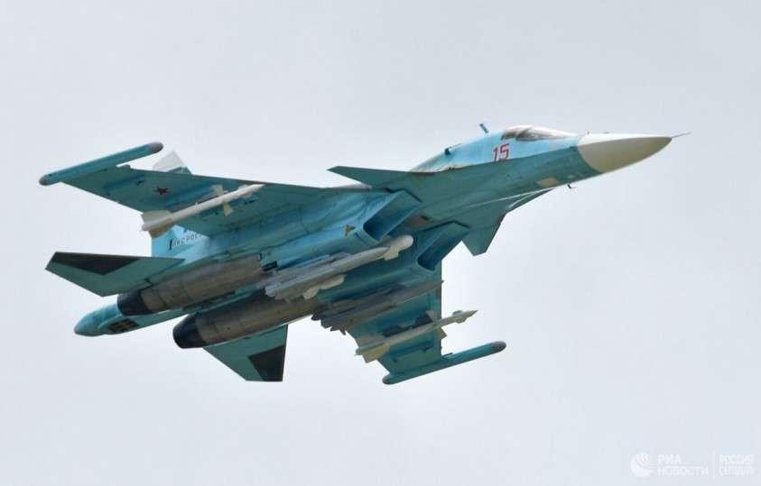 Чем запомнился первый день МАКС-2019: десантный тренажер и Су-57