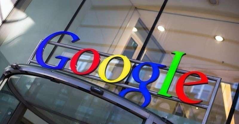 Майданщики обвинили Google в работе на российский империализм
